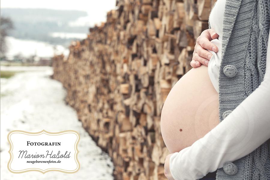 Babybauchfotos_Esslingen-05
