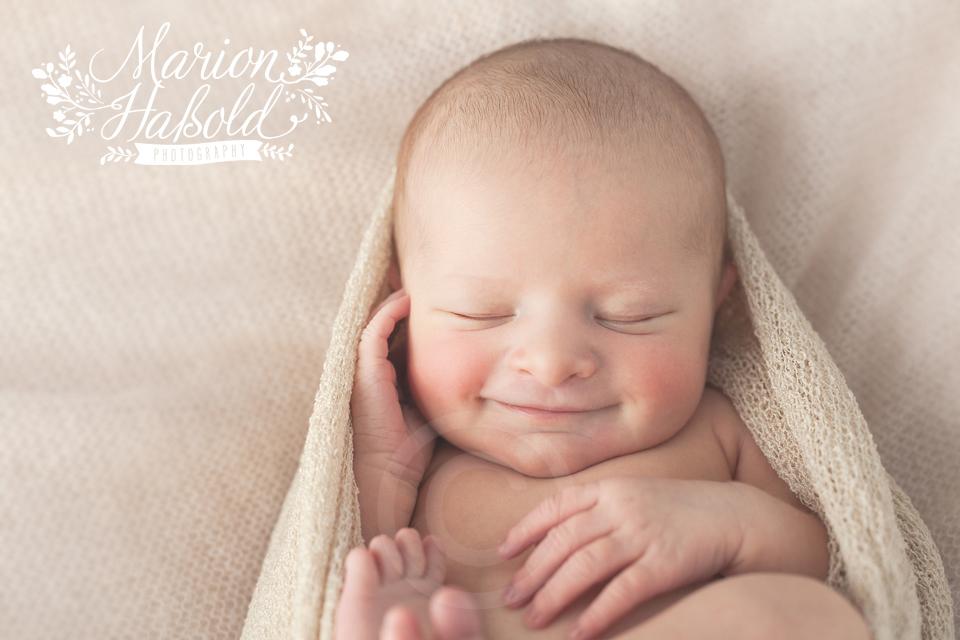 Neugeborenenfotos_Esslingen-02