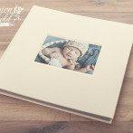 Neues Fotobuch ab 01.01 2014 bestellbar