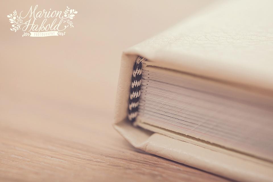 Fotobuch-byMarionHassold-08
