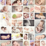 Best of Neugeborene 2013