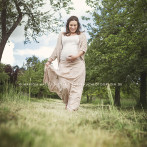 Was ziehe ich bloß an? – Leitfaden für Outfits beim Schwangerschafts- und Babyshooting