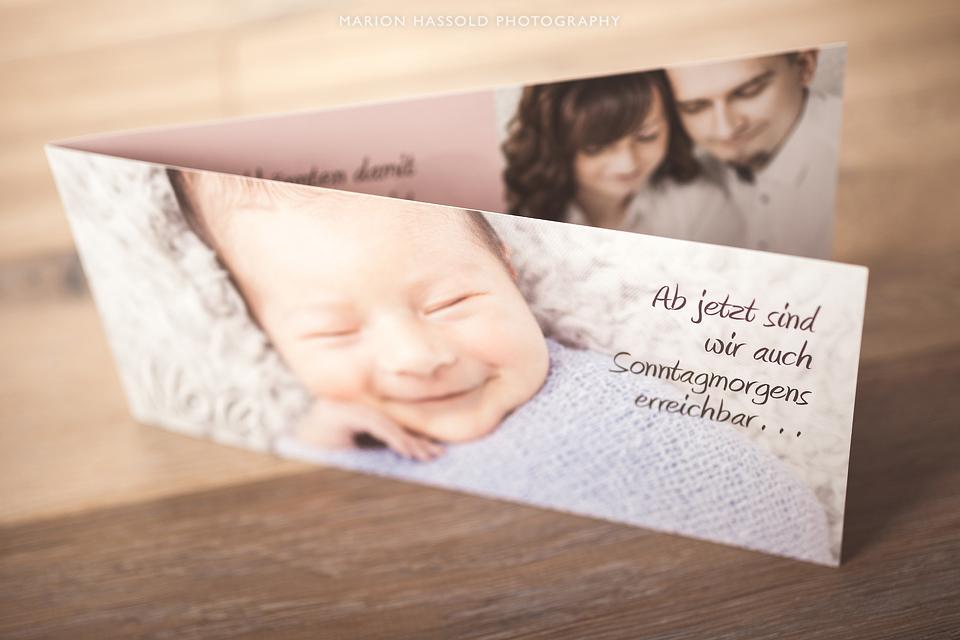 Neugeborenenfotografie-HarionHassold-2780-Retuschiert Kopie