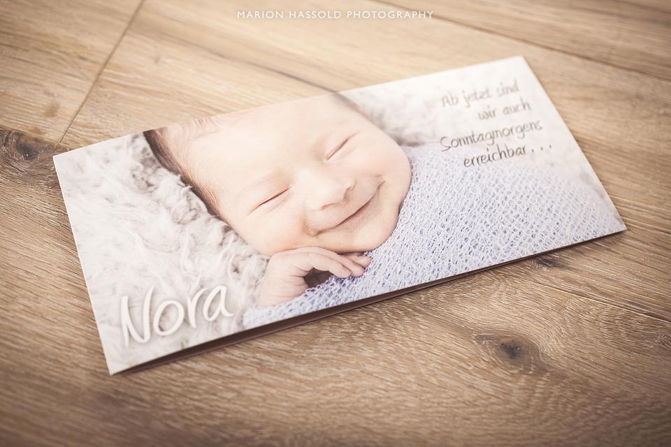 Neugeborenenfotografie-HarionHassold-2798-Retuschiert Kopie