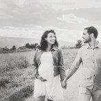 Nützliches – Wann bin ich in welcher Schwangerschaftswoche?