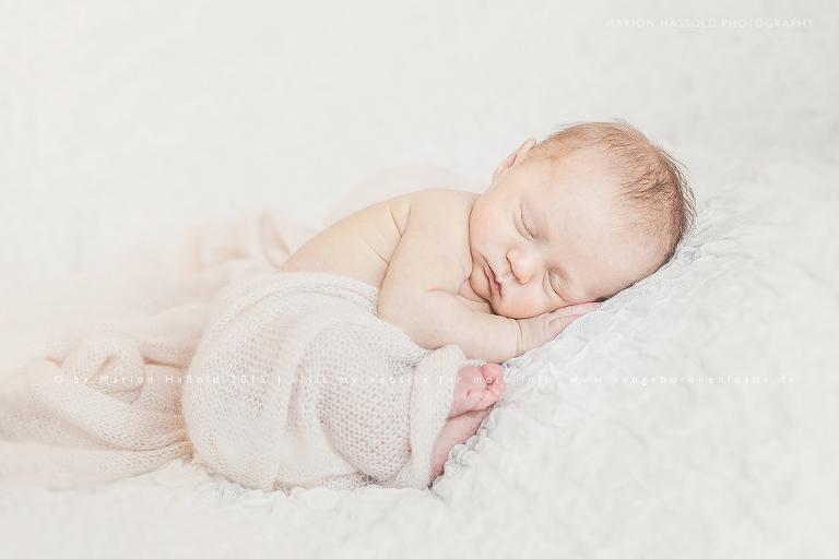 Neugeborenenfotos_Esslingen-05
