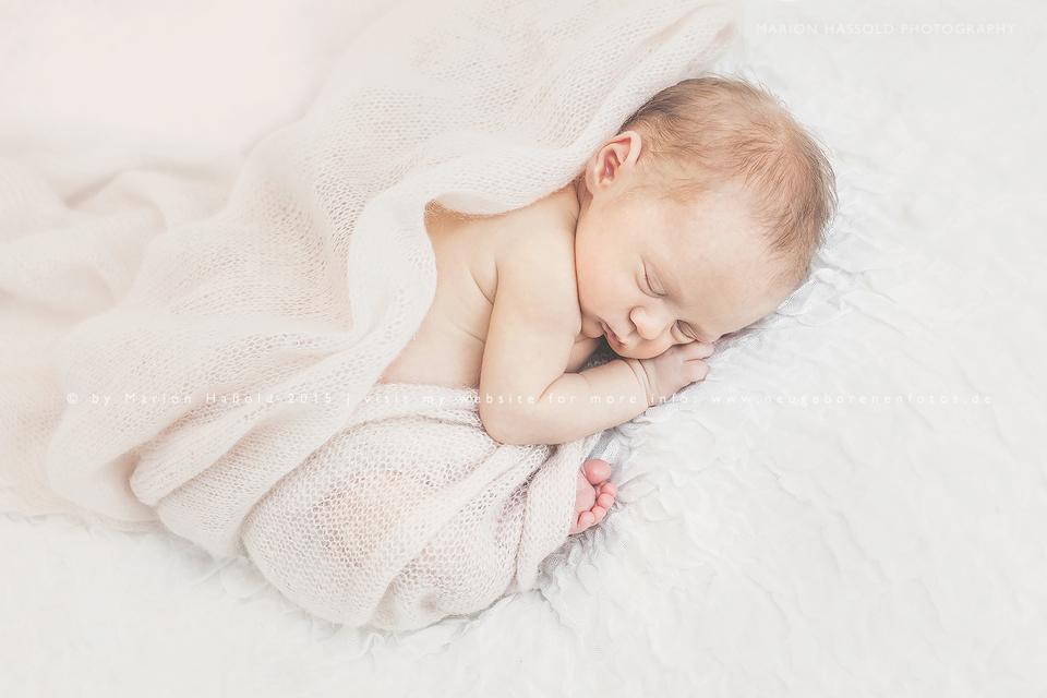 Neugeborenenfotos_Esslingen-06