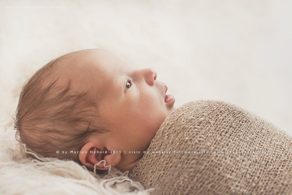 Neugeborenenfotos_by-MarionHassold-03