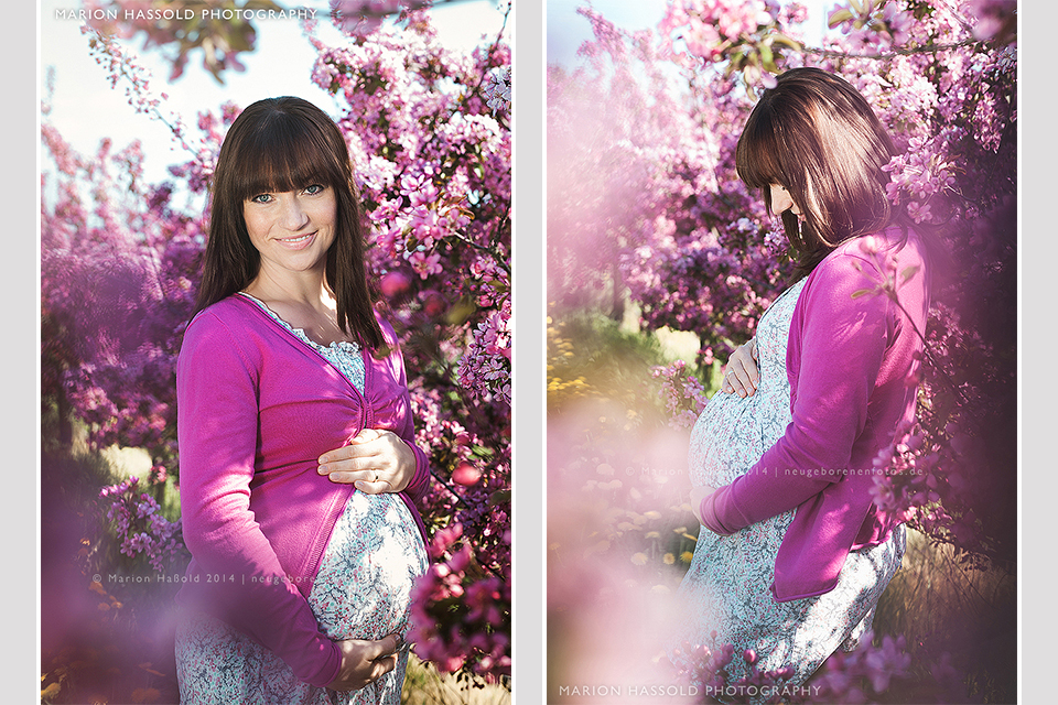 Neugeborenenfotografie-HarionHassold-9924-Retuschiert