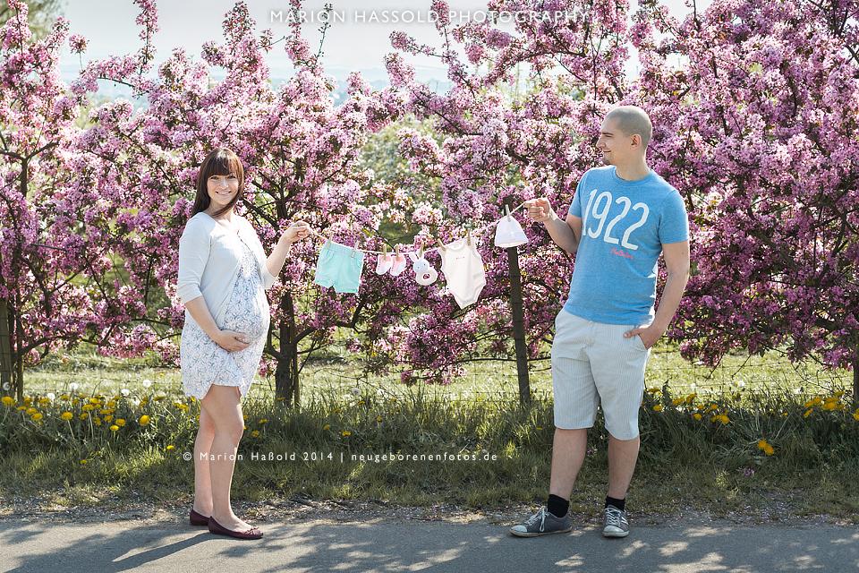 Neugeborenenfotografie-HarionHassold-9995-Retuschiert