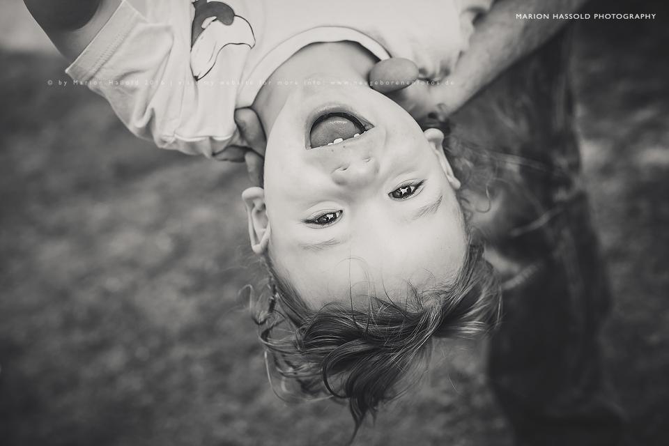 12-Babybauchfotos_und_Neugeborenenfotos_Esslingen