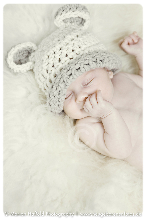 Baby Charles by MarionHassoldPhotography 9(pp w480 h720)