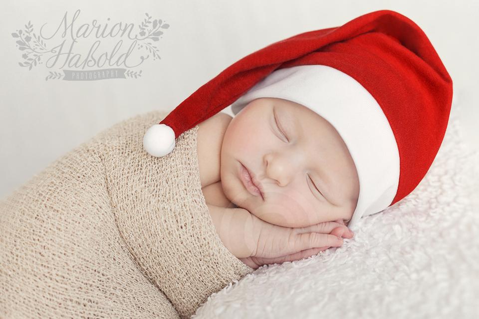 Neugeborenenfotos_Esslingen-11