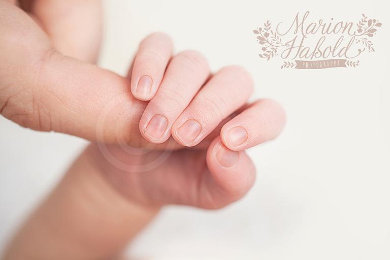 Neugeborenenfotos_Esslingen-15