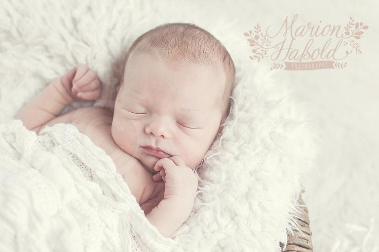 Neugeborenenfotos_by-MarionHassold-04