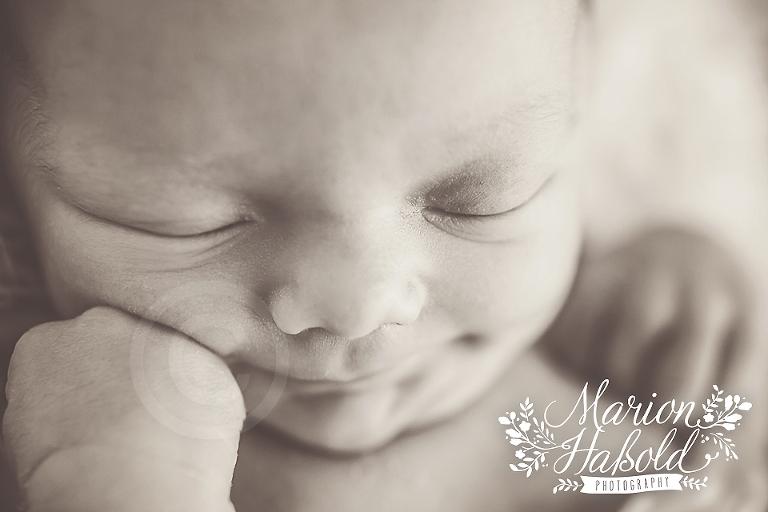 Neugeborenenfotos_by-MarionHassold-05