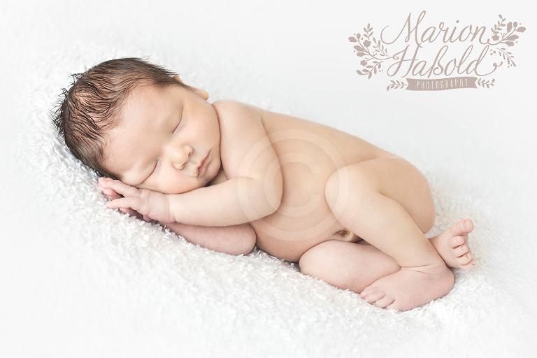 Neugeborenenfotos_by-MarionHassold-06