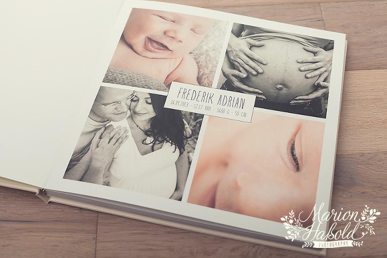 Fotobuch-byMarionHassold-05