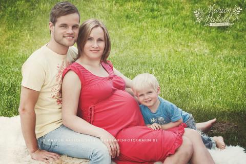 03-Babybauchfotos_Kleidertipps_Esslingen
