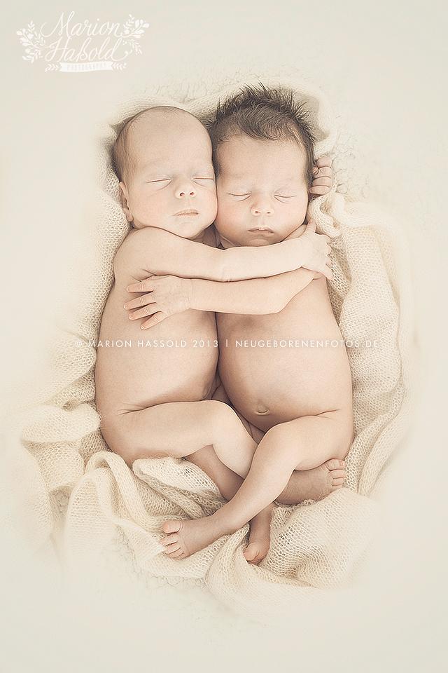 02-Babybauchfotos_und_Neugeborenenfotos_Esslingen
