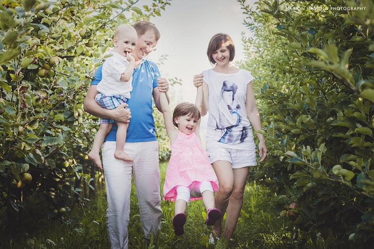 18-Familienfotografie-von-MarionHassold_in_Esslingen