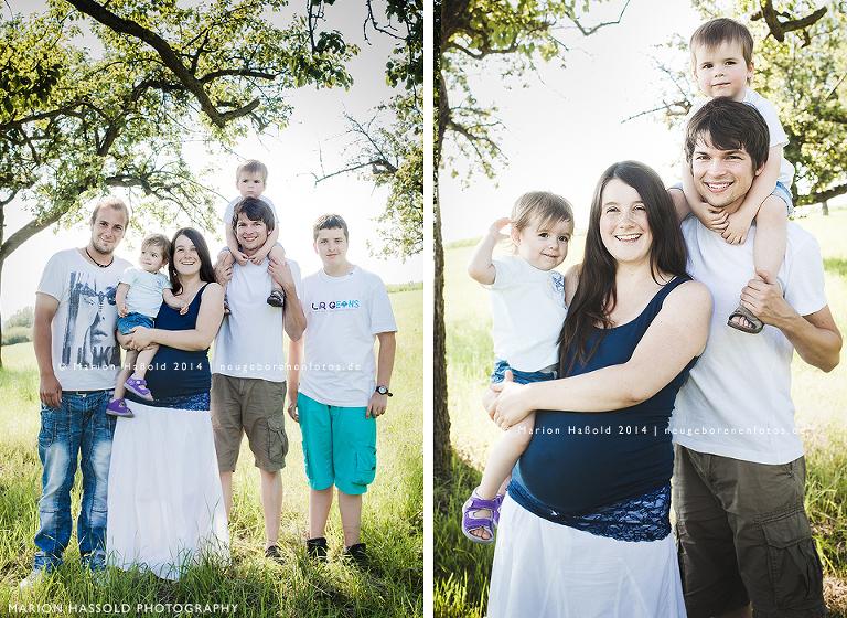 04a-Familienfotografie-von-MarionHassold_in_Esslingen