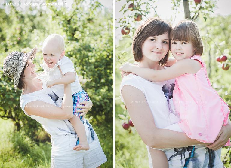 08a-Familienfotografie-von-MarionHassold_in_Esslingen