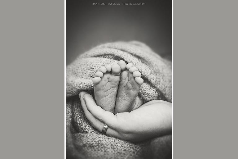 Jonah-Neugeborenenfotos_by-MarionHassold-11-1