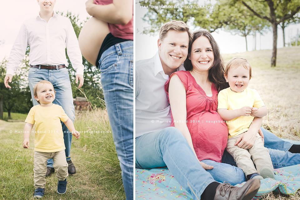 08-Babybauchfotos_und_Neugeborenenfotos_Esslingen