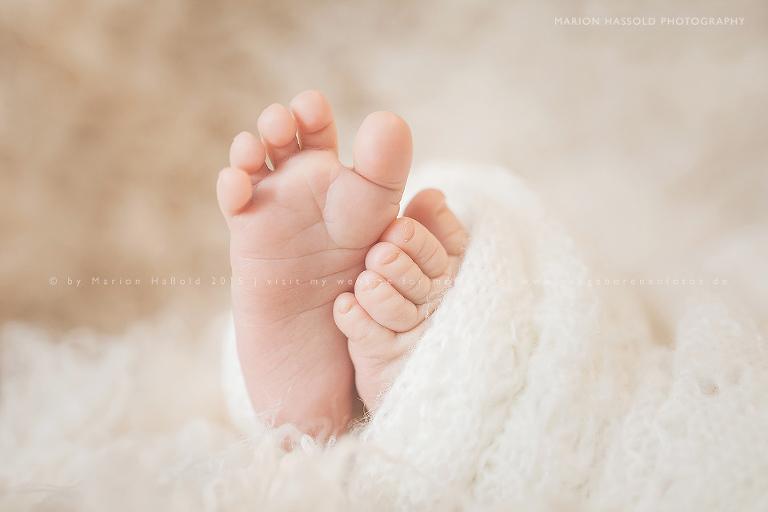 Neugeborenenfotos_Esslingen-03