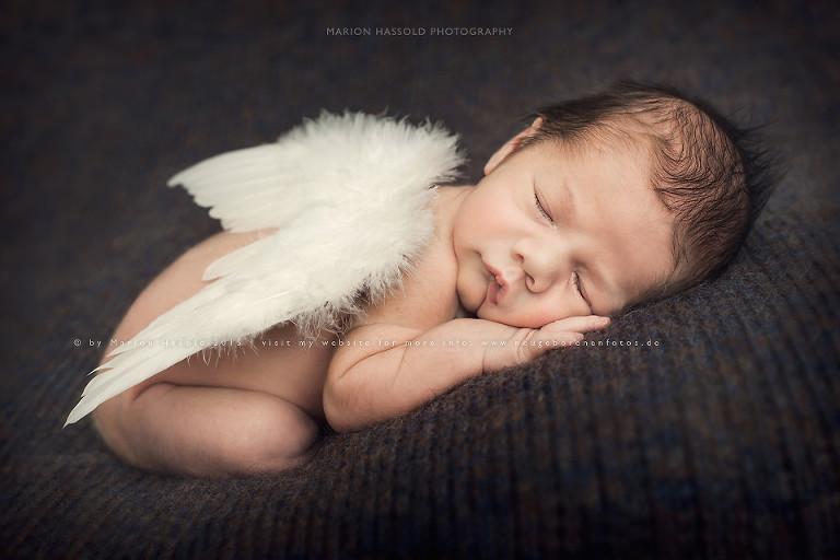 Neugeborenenfotos_Esslingen-08