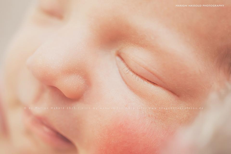 Neugeborenenfotos_by-MarionHassold-21