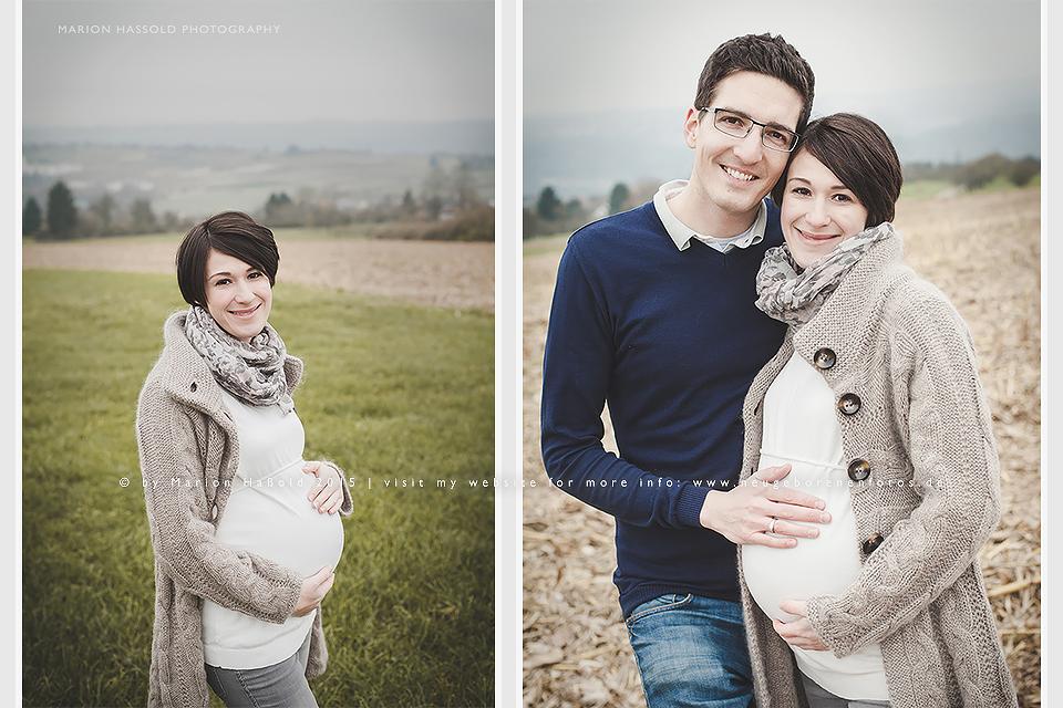 01-Babybauchfotos_und_Neugeborenenfotos_Esslingen