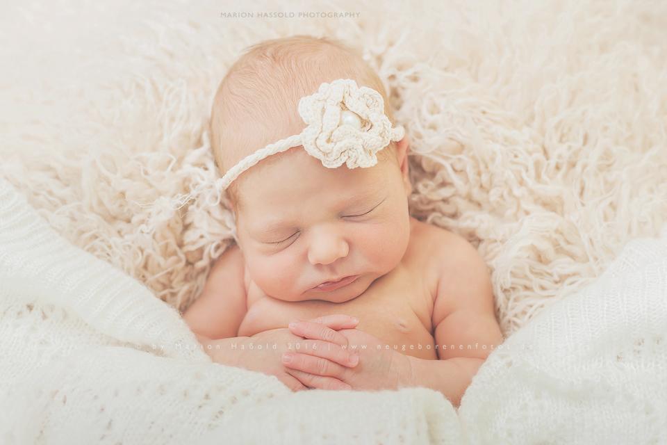 Neugeborenenbilder