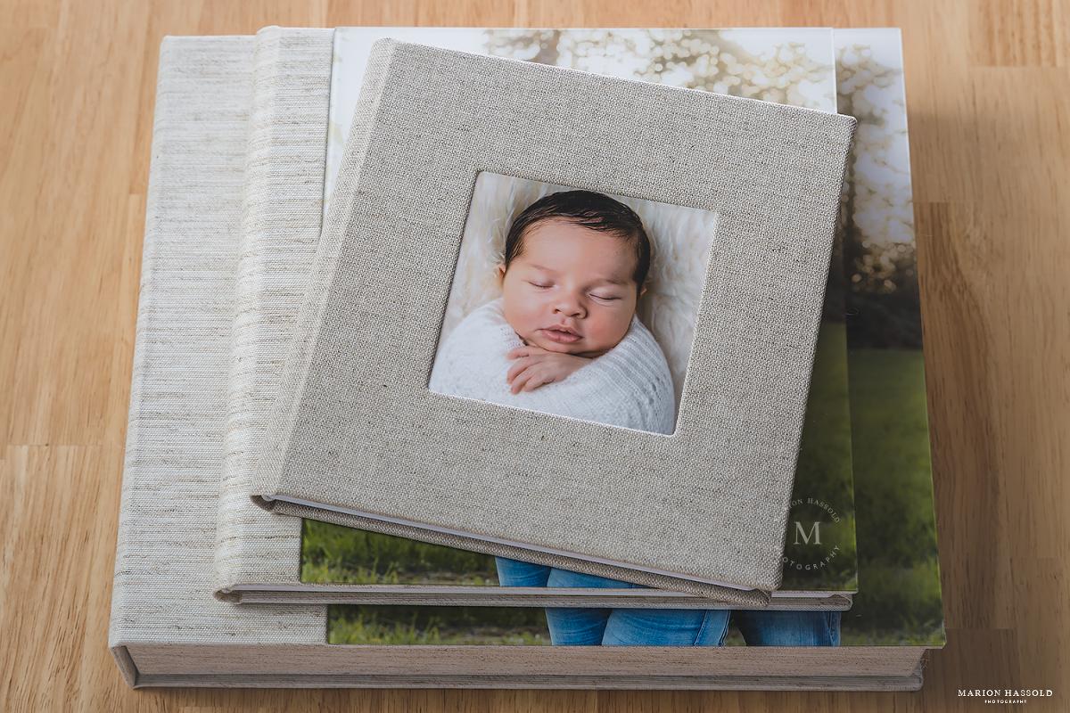 Fotobuch Websized NeugeborenenfotosDE 05%28pp w1200 h800%29