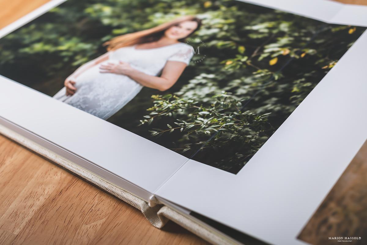 Fotobuch Websized NeugeborenenfotosDE 11%28pp w1200 h800%29
