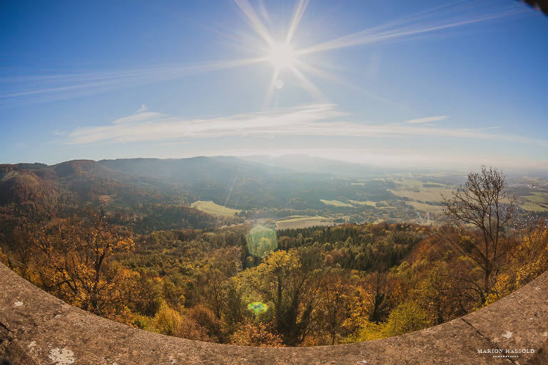 Hohenzollern by MarionHassold 9610(pp w768 h512)