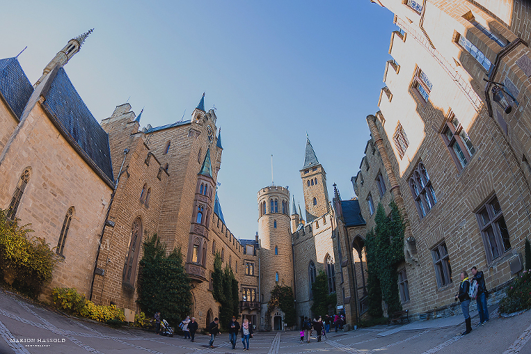 Hohenzollern by MarionHassold 9619(pp w768 h512)