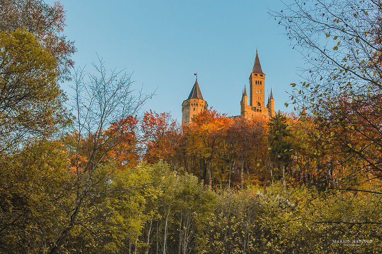 Hohenzollern by MarionHassold 9728(pp w768 h512)