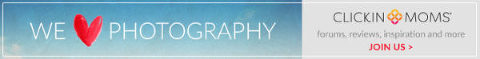 CM affiliate banner weLovePhotography 728x90