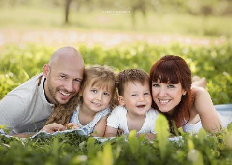 Familienfotos 2019 byMarionHassold