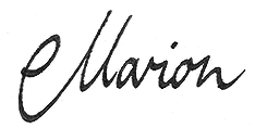 Marion Hassold Fotografin