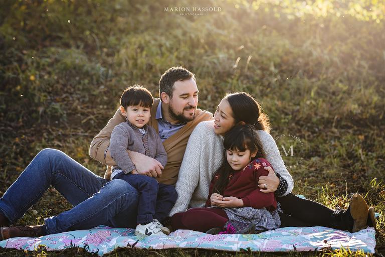 Familienfotografie Esslingen MarionHassold