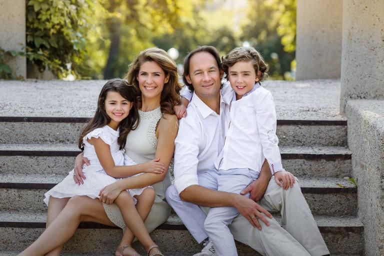 Familienfotos Stuttgart Park