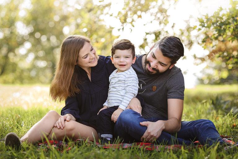 Familienfotografin Babyfotografie Esslingen Stuttgart 02