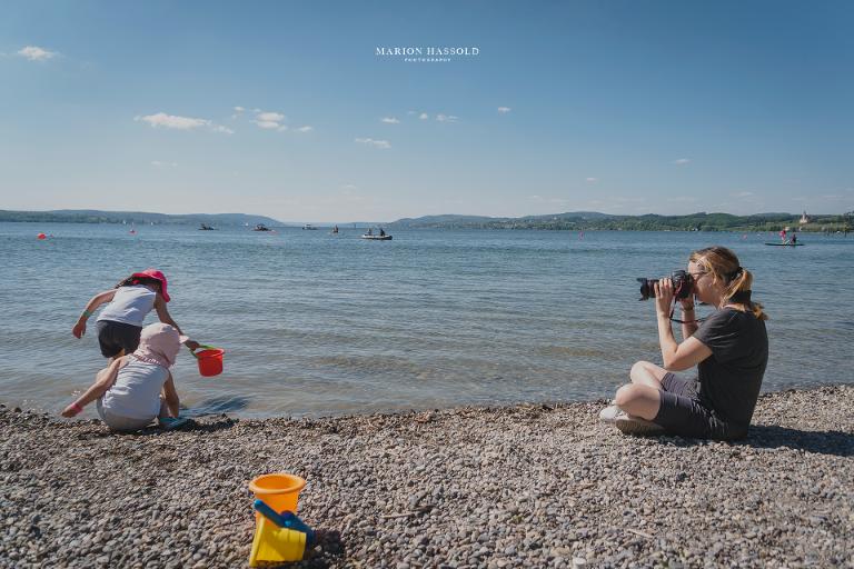 Familien Fotografin aus dem Raum Stuttgart und Esslingen